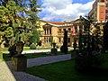 Pamplona - panoramio (11).jpg