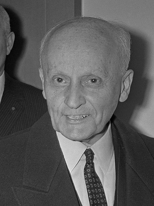 Panagiotis Pipinelis (1968)