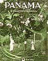 Panama Rag.jpg