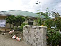 Panay Railways office.JPG