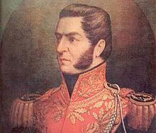 Osorio Francisco Pancho Villa Book