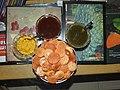 Pani Puri Food by Ms Ujwala KasambeDSCN1250 (5).jpg