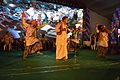 Panjabi Dance - Evening Function - Rawatpura Sarkar Ashram - Chitrakoot - Satna 2014-07-05 6878.JPG