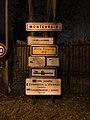 Panneau entrée Montévrain 10.jpg