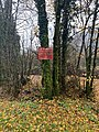Panneau pêche interdite, Furans, à Pugieu.jpg