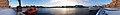 Panorama Gamla Stan (57711666).jpeg