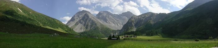 Panorama Sertig.jpg