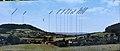 Panoramatafel bei der Saalenbergkapelle in Sölden 4.jpg