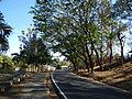 Pantabangan,NuevaEcijajf0301 04.JPG