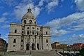 Pantheon Lisbon (8476059651).jpg