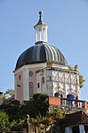 Pantheon in Portmeirion (7793).jpg