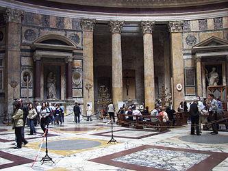 Pantheon interior 3.jpg