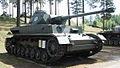 Panzer IV Ausf J Parola 1.jpg