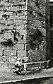 Paolo Monti - Servizio fotografico (Amelia, 1967) - BEIC 6366129.jpg