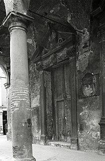Paolo Monti - Servizio fotografico (Bologna, 1970) - BEIC 6332792.jpg
