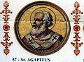 Papa Agapito I.jpg