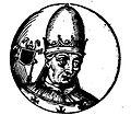 Papa Romano.jpg