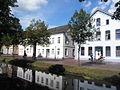 Papenburg Hauptkanal w.JPG