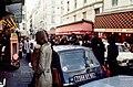 París, rue de Seine 2.jpg
