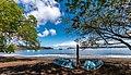 Paradise (260447113).jpeg