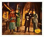 Paramount-on-Parade-1930-LC.jpg