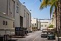 Paramount Studios, Los Angeles, United States (Unsplash).jpg
