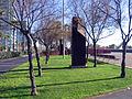 Parc Garcia Faria.JPG