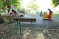Parc de la Maire de Saulx-les-Chartreux le 21 août 2015 - 16.jpg