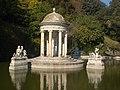 Parco Villa Durtazzo Pallavicini.jpg