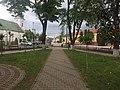 Parcul Mic, Jibou.jpg