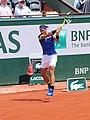 Paris-FR-75-open de tennis-2-6--17-Roland Garros-Rafael Nadal-19.jpg