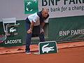 Paris-FR-75-open de tennis-2-6-14-Roland Garros-09.jpg