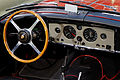 Paris - Bonhams 2014 - Jaguar XK150SE 3.4 Litre Roadster - 1958 - 006.jpg