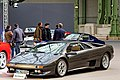 Paris - Bonhams 2016 - Lamborghini Diablo VT coupé - 1993 - 006.jpg