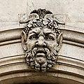 Paris - Palais du Louvre - PA00085992 - 1074.jpg