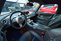 Paris - RM auctions - 20150204 - BMW Z8 - 2000 - 005.jpg