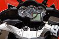 Paris - Salon de la moto 2011 - Moto Guzzi - Norge GT 8V ABS - 002.jpg
