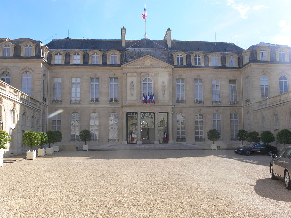 Hotel Du Jardins St Felicien