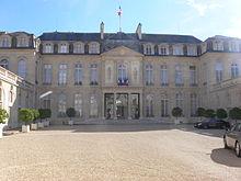 Hotel Luxembourg Parigi
