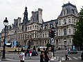 Paris 2010 (18).jpg