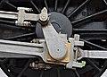 Paris Bielle locomotive vapeur SNCF 203-G.253 2014.jpg