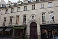 Paris Hôtel de Samuel Bernard 29.JPG