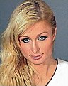 Paris Hilton mug shot (2007).jpg