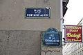 Paris Rue de la Fontaine-au-Roi 823.jpg