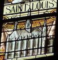 Paris Saint-Augustin111.JPG