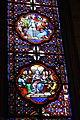 Paris Sainte-Clotilde828.JPG