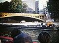 Paris Seine River Barge (9811764924).jpg