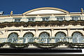 Paris Théâtre du Gymnase Marie Bell 933.jpg