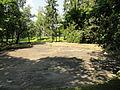 Park Andrzeja Błachańca Planschbecken Zgorzelec.JPG