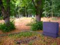 Park Dranske-Lancken - Grab 3.jpg